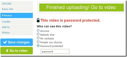 vimeo_proteggere_video
