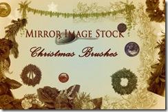 Christmas_Brushes_by_mirrorimagestock