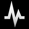 taskmanager-icone-3900-128
