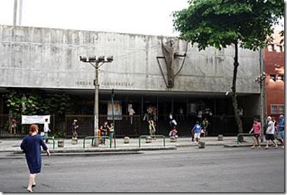 paroquia_fachada