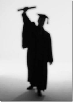 graduacion_graduado_toga