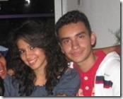 Anita y @riel