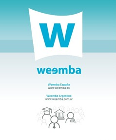 weemba-red-social-financiera