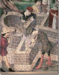 historia-canteros-catedral