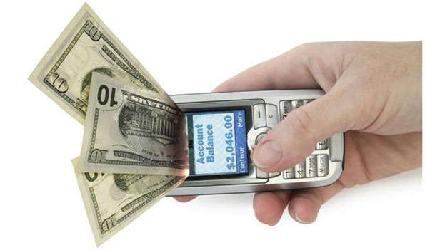 ahorrar-en-el-celular