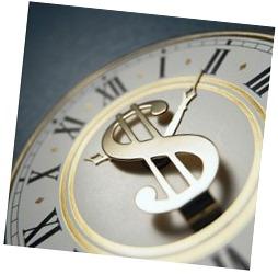 invertir-tiempo-y-dinero