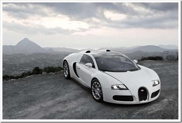 cual-es-el-precio-de-un-bugatti-veyron