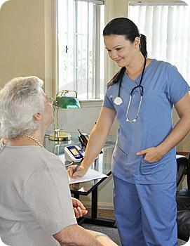trabajo-mas-depresivo-del-mundo-enfermera