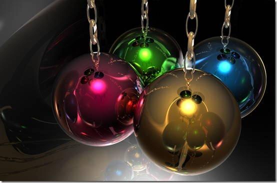 Ideas-de-Negocios-Adornos-de-Navidad
