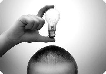 Relación-entre-la-Inteligencia-y-el-Dinero