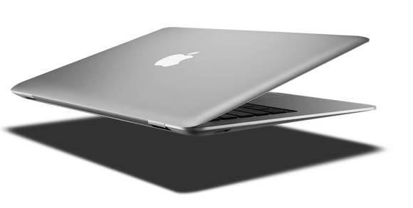 Comprar-iPads-iPods-y-Macs-mas-Baratos-Ahorrar-Dinero