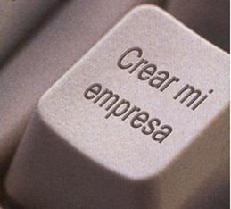 Como-pasar-de-Proyecto-a-Empresa