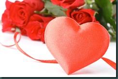 1647St_Valentine's_Day
