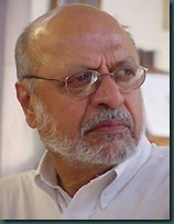Shyam Benegal