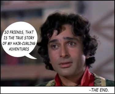 Shashi says...