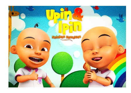 Invitation card upin ipin images invitation sample and invitation card upin ipin images invitation sample and invitation card upin ipin image collections invitation sample stopboris Image collections