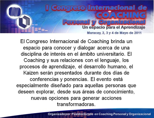 Congreso Coaching 2011_VersionFinal lamina 2