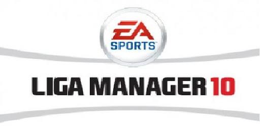 Liga Manager Online
