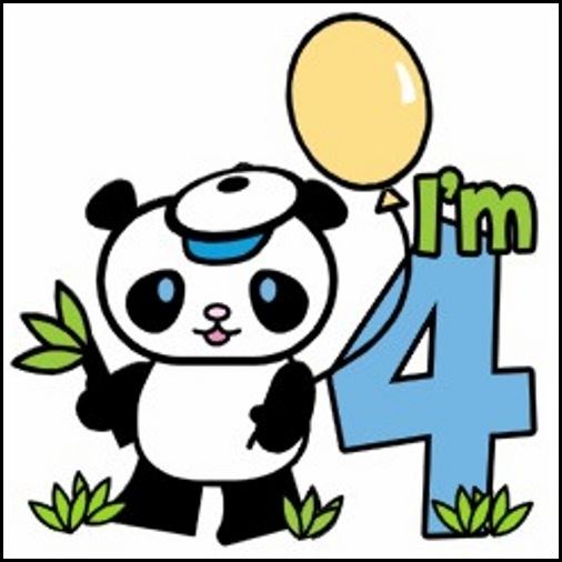 panda_boy_4th_birthday1
