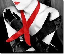 aids-nascera-il-progetto-donne