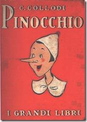 Pinocchio1-0ec0e