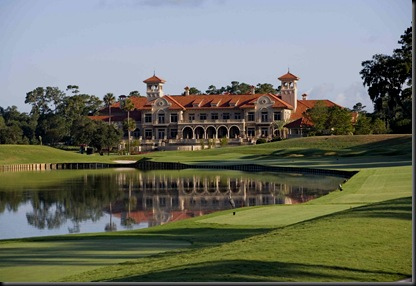 TPC-Sawgrass-Clubhouse-&-18th-765335