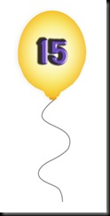 15thballoon