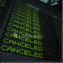 ist2_2087867-all-flights-canceled-hd