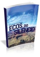 livro ecos do silencio