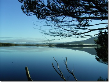 Melaleuca_harbour_south_coast_walk_tasmania