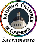 Rainbow Chamber of Commerce