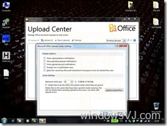 Office2010Build14_003