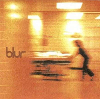Blur (1997)