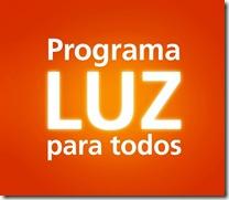 Luz_para_Todos