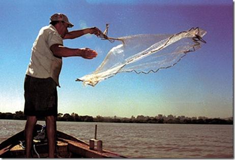 pescador_tarrafa