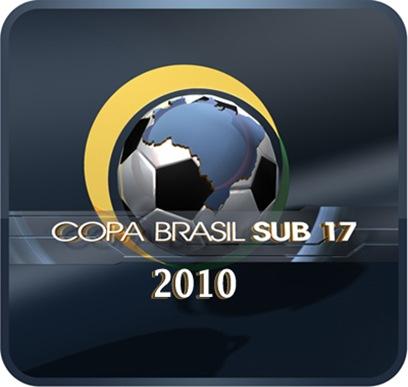 Logo_Sub_17_quadrada1_c__pia