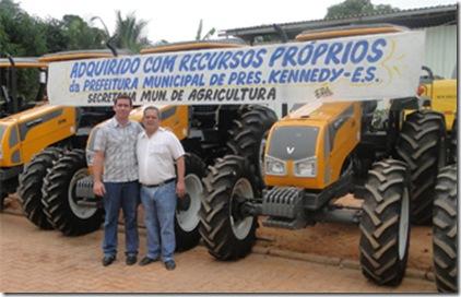 Sec_Agricultura_e_Prefeito