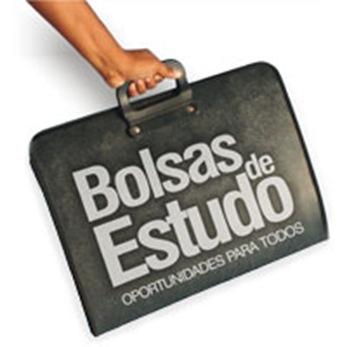 bolsa_de_estudo