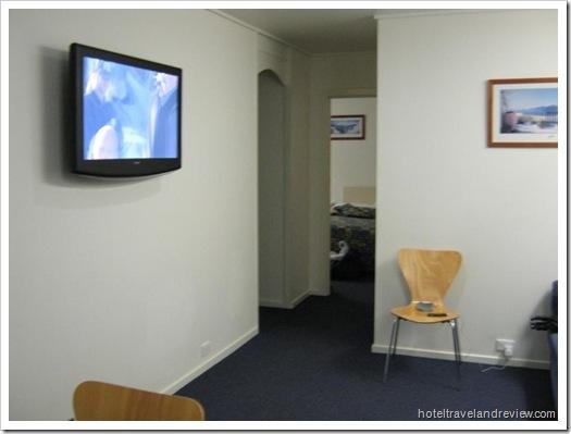 Australia 2010 867_912x684