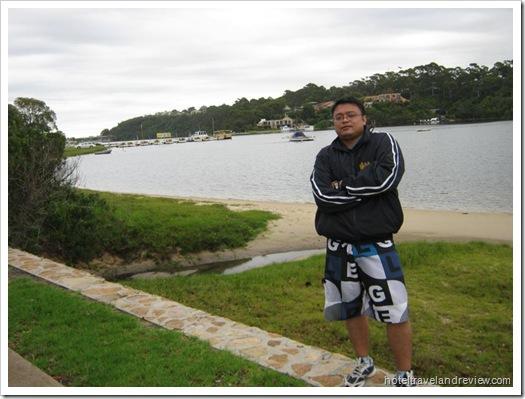 Australia 2010 875_912x684
