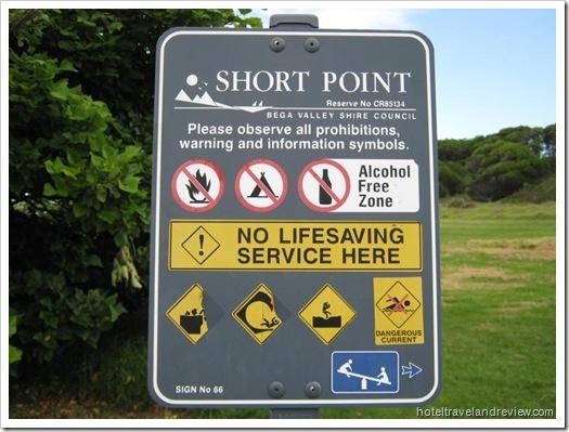 Australia 2010 975_912x684