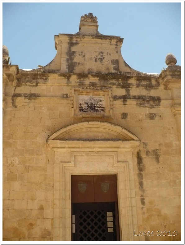 Rabat & Mdina (22)