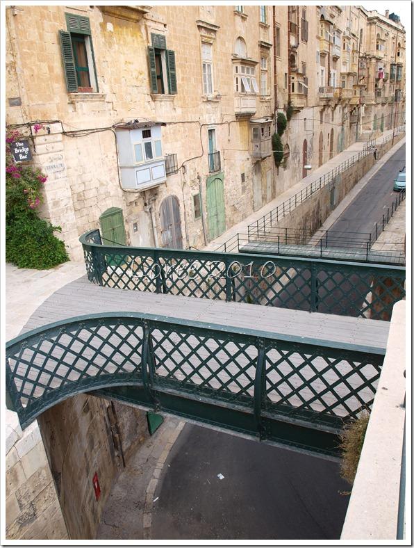Valletta (28)