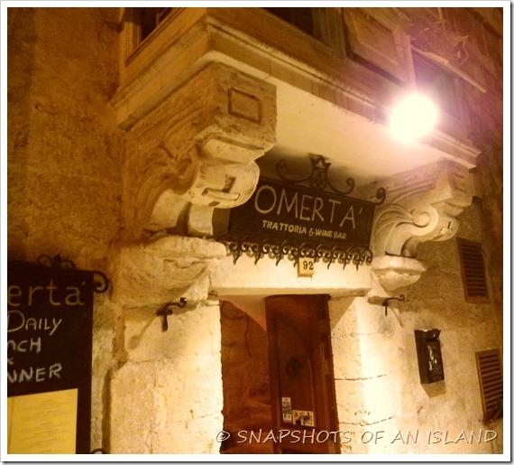Valletta 020