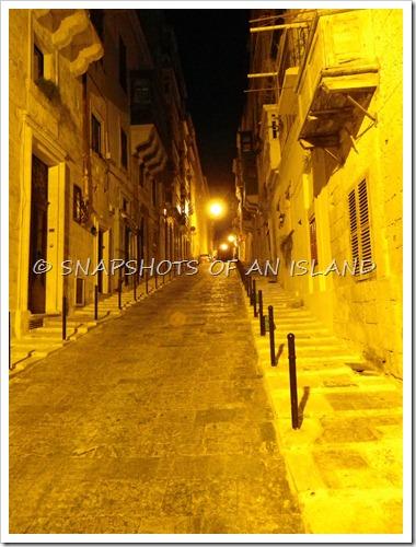 Valletta 022