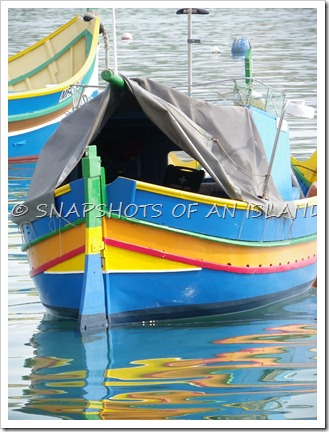 Marsaxlokk (1)
