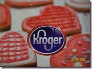 020409 Kroger Mailer