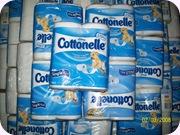 020309 Cottonelle
