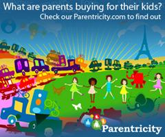 Parentricity