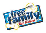 Regal Free Family Film Festival[6]